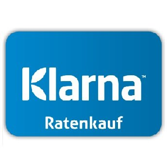 Klarna / Ratenkauf